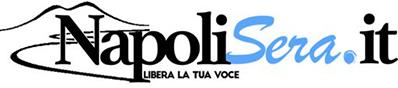 Napolisera